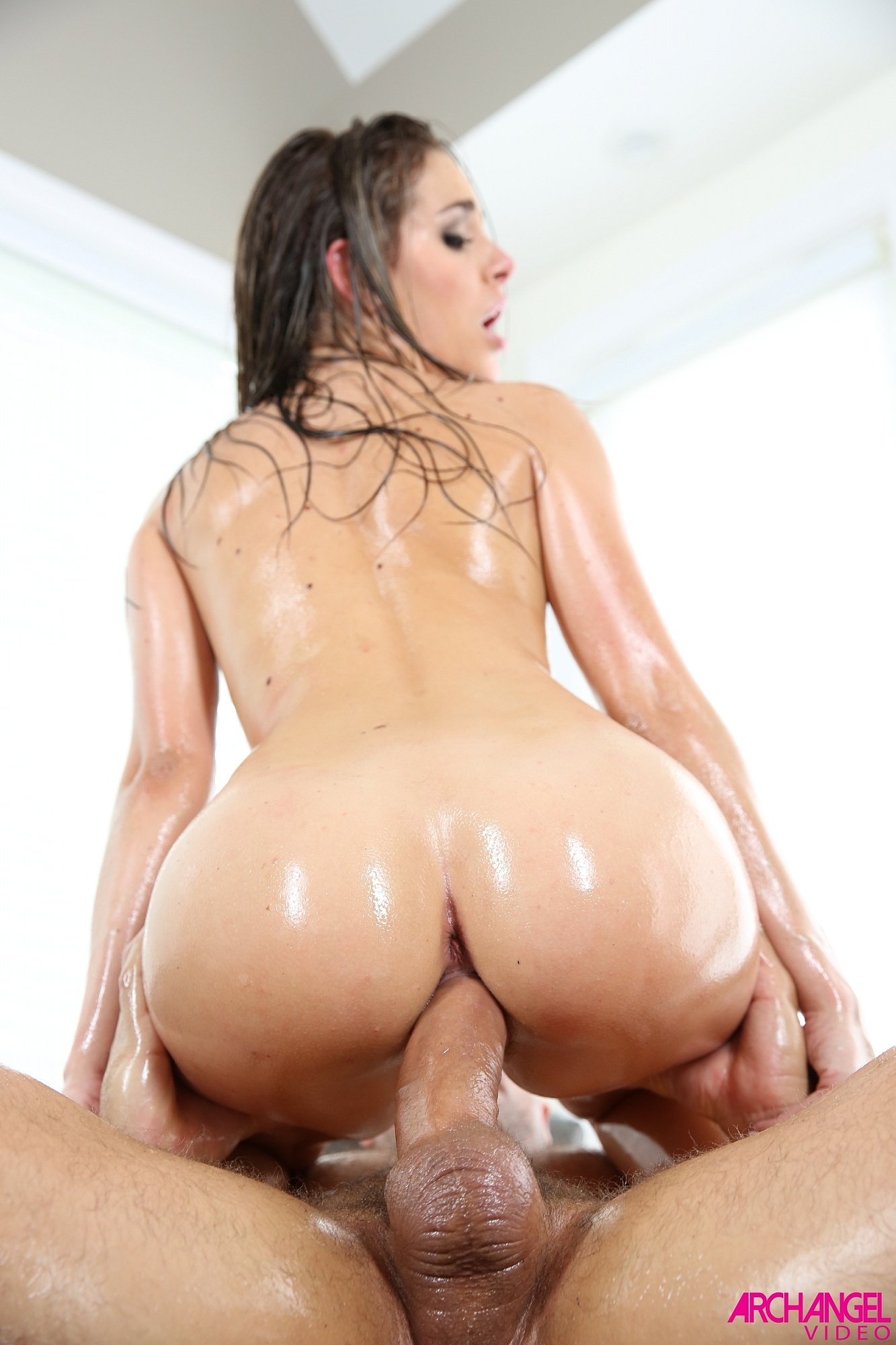 fuking good sex wild and wet