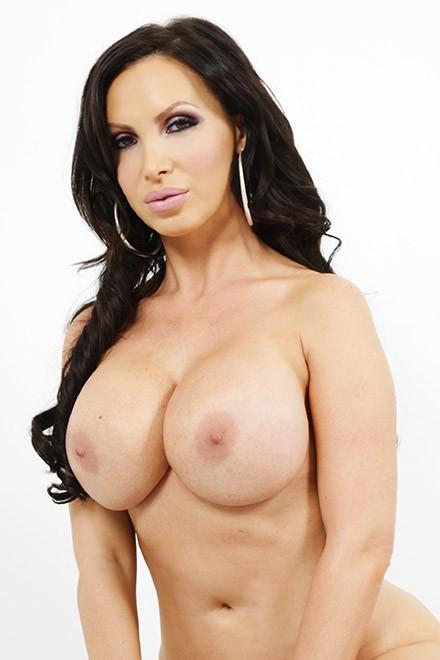 Nikki benz hardcore porn